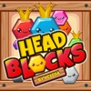 HeadBlocks