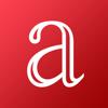 Anews: todas as notícias e blogs