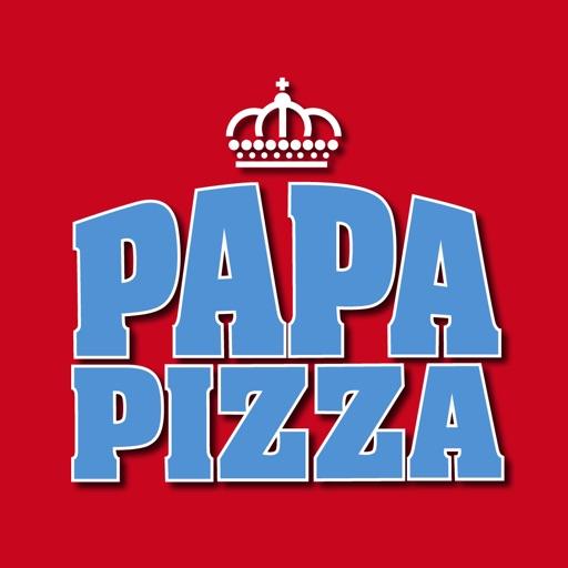Papa Pizza Birkenhead images