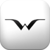 Wearnes Automobile Bidder