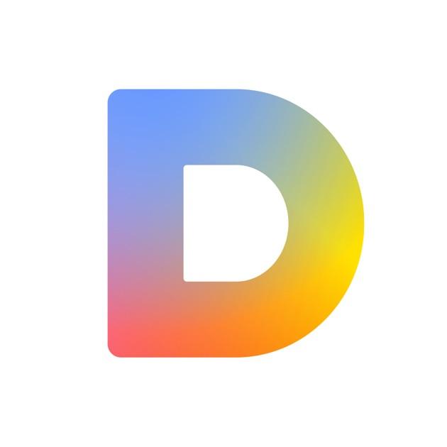 app store��� ������� �� daum