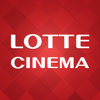 Lotte Cinema Vietnam