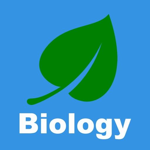 General Knowledge - Biology