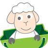 洋逸谷——专注于健康的海外生活馆 Wiki