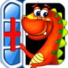 Dino Hospital - Hospital dino  libre  educac