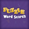 Puzzle - Word Search