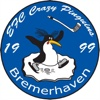 EFC Crazy Pinguins