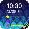 Photo Memo on Screen-Pro
