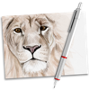 Sketches Pro 앱 아이콘 이미지