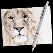 Sketches Pro