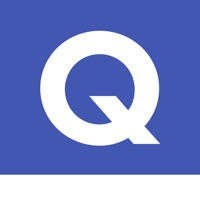 Quizlet: Study Flashcards, Languages & Vocabulary