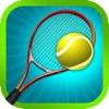Ein Tennis Championship Court - Domina Open Tour Gratis