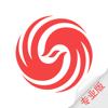 凤凰新闻(专业版)-全球华人阅读头条新闻资讯平台