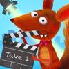 Fox & Sheep Filmstudio - produziere Deine Videos