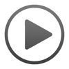 iMusic IT - Free Music Player & Mp3 Streamer