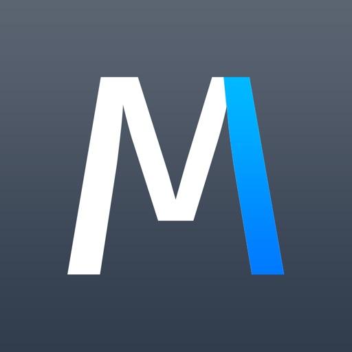 Markdown Markury - Multi Markdown Powerful Editor