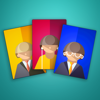 Classroom Teammates - group maker by iDoceo