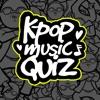Kpop Music Quiz Free (K-pop Game)