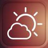 Weather Book - El pronostico del tiempo
