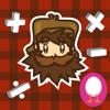 Smart Lumberjack - Kids Math Game for KS1 & KS2