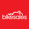 Bikesales - New & Used Bikes For Sale