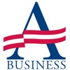 Ameris Bank Business Mobile