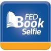 FedBook