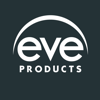 Eve Products Wiki