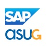 SAPPHIRE NOW and ASUG Annual Conference App