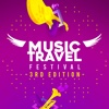 Music Travel Festival