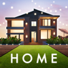 Crowdstar Inc - Design Home bild