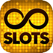 Infinity Slots – Vegas Casino Slot Machines