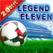 传奇十一人-最受用户欢迎的足球经理游戏