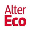Alternatives Economiques - Editions numériques
