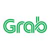 Grab (MyTeksi) Wiki