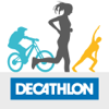 Decathlon Coach - Running & Walking - Training GPS