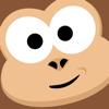 Sling Kong Wiki
