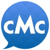 CMC - Change Messenger Color facebook messenger translator