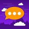 Chat Stories : des histoires courtes et folles !