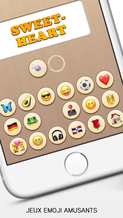 download Emoji - inTextMoji Pro ;) apps 1