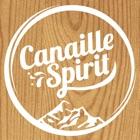 CanailleSpirit icon