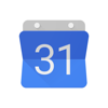 Google Calendar – Make the most of every day