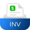 Invoice & Estimate - Tiny Invoice