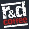 R & D Coffee