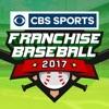 CBS Sports Franchise Baseball
