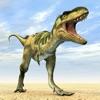 ديناصورات وحيوانات ما قبل التاريخ : لعبة البزل