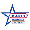 Wanty-Groupe Gobert
