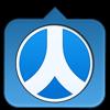 MenuTab Pro for renren -人人助手专业版