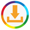 Download Manager - look after your downloads