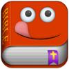 Biblicious Bible Trivia